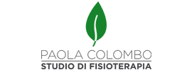 studio fisioterapia colombo