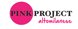 Partner Pink Project